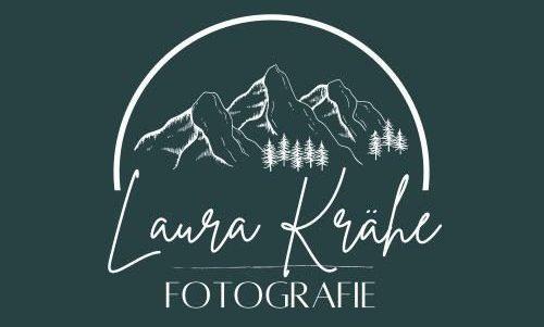 Laura Krähe Fotografie